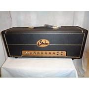 Suhr SL68 Tube Guitar Amp Head