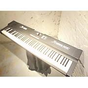 SL880 MIDI Controller