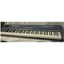 Fatar SL880 MIDI Controller