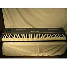 Roland SL880 PRO Synthesizer