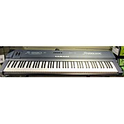 Studiologic SL990 PX 88 KEY MIDI Controller