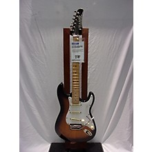 Hamer SLAMMER SERIES S STYLE Solid Body Electric Guitar