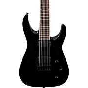 Jackson SLATHX 3-7 7-String Electric Guitar