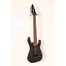 Jackson SLATHX 3-8 Quilted Maple Top 8-String Electric Guitar