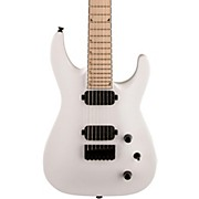 Jackson SLATHX-M 3-7 7-String Electric Guitar