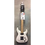 Jackson SLATHX SOLOIST Solid Body Electric Guitar