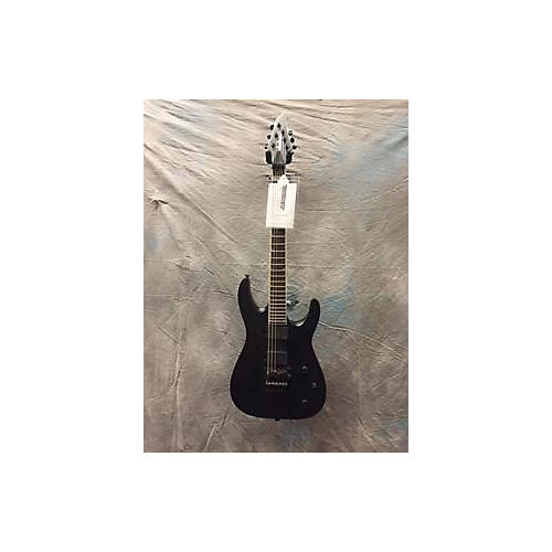 Jackson SLATHX Solid Body Electric Guitar-thumbnail