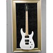 Jackson SLATHXMG Solid Body Electric Guitar