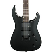 SLATHXMG3-6 Electric Guitar