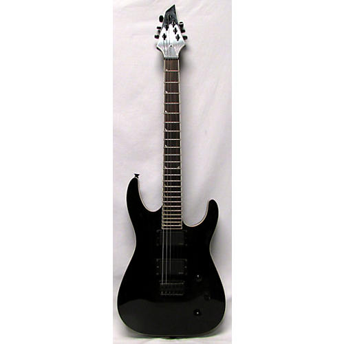 Jackson SLATHXMG3-6 Solid Body Electric Guitar