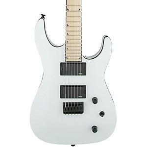 Jackson SLATHXMGM3-6 Electric Guitar by Jackson