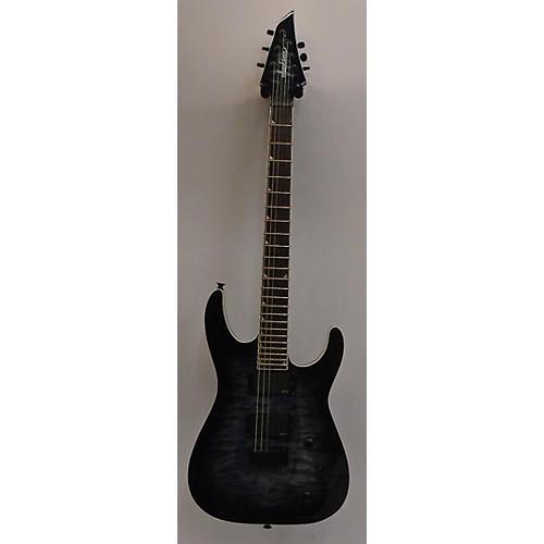 Jackson SLATHXMGQ3-6 Solid Body Electric Guitar