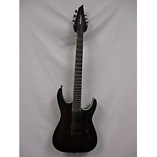 Jackson SLATHXMGQ3-6 Solid Body Electric Guitar