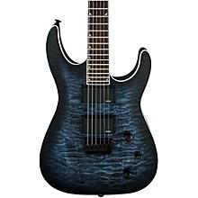 SLATHXMGQ3-6 Soloist Electric Guitar Indigo Storm