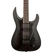Jackson SLATTXMG3-6 Electric Guitar