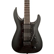 Jackson SLATTXMG3-6 Electric Guitar