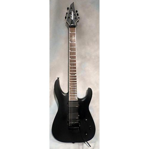 Jackson SLATTXMG3 Soloist-fR Solid Body Electric Guitar