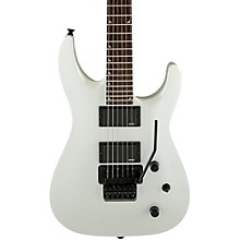 SLATXMG3-6 Electric Guitar White Pearl