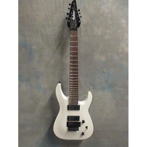 Jackson SLATXMG3-7 7 String Solid Body Electric Guitar