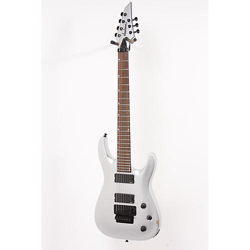 Jackson SLATXMG3-7 String Electric Guitar