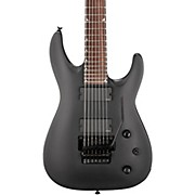 Jackson SLATXMG3-7 String Electric Guitar