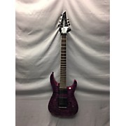 Jackson SLATXSD 3-7 Solid Body Electric Guitar