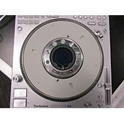 Technics SLDZ1200 Turntable