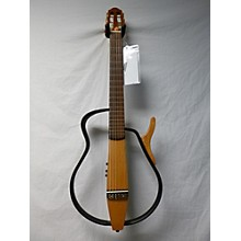 Yamaha SLG 100n Acoustic Electric Guitar