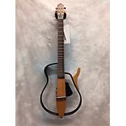 Yamaha SLG100S Electric Guitar