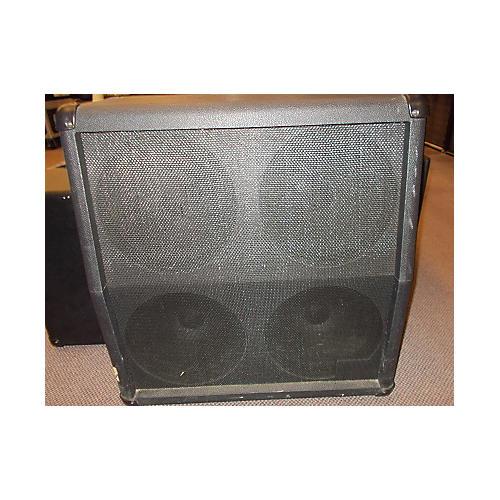 Crate SLM 4X12 Guitar Cabinet