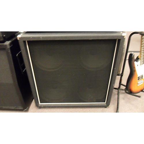 Ampeg SLM V412 Guitar Cabinet-thumbnail