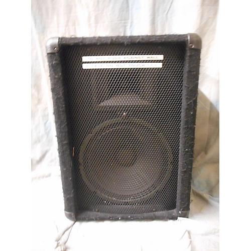 Crate SLM12 Unpowered Speaker-thumbnail