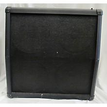 Ampeg SLM412 Guitar Cabinet