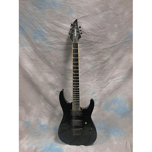 Jackson SLSMG Solid Body Electric Guitar