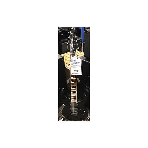 Jackson SLSXMG Soloist Solid Body Electric Guitar-thumbnail