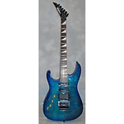 Jackson SLX Electric Guitar