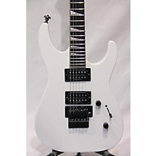 Jackson SLX Soloist Solid Body Electric Guitar