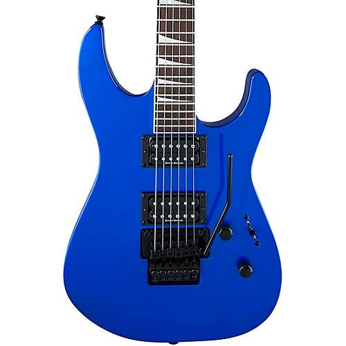jackson slx soloist x series electric guitar guitar center. Black Bedroom Furniture Sets. Home Design Ideas