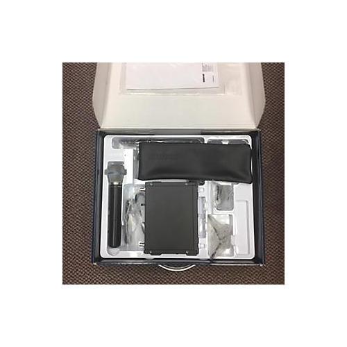 Shure SLX24/bETA87A Handheld Wireless System-thumbnail