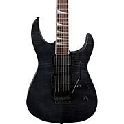 Jackson SLXFMG Electric Guitar