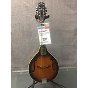 SIGMA SM 1 Mandolin