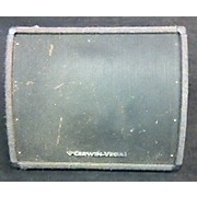 Cerwin-Vega SM-152 Unpowered Speaker