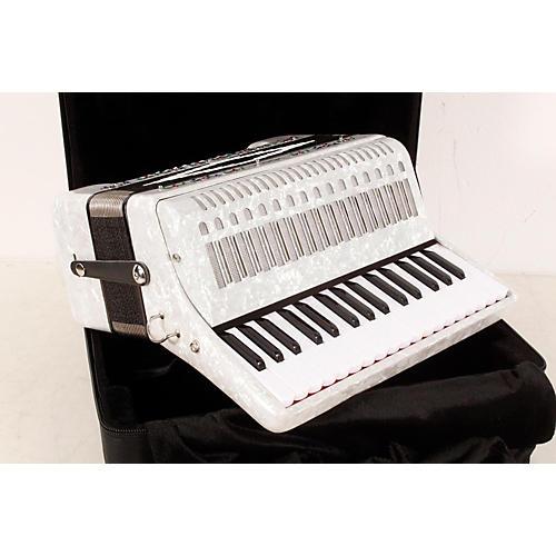 SofiaMari SM-3232 32 Piano 32 Bass Accordion-thumbnail