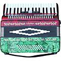 Sofiamari SM-3448 34 Piano 48-Bass Accordion thumbnail