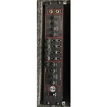 SWR SM-400S Tube Bass Amp Head
