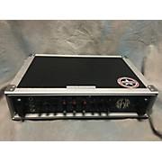 SWR SM 900 Bass Amp Head