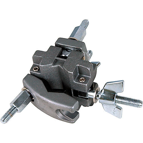 DW SM-MG1 Mega-Clamp 90 Degree Multi-Clamp