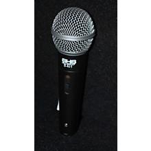 SHS Audio SM1 Dynamic Microphone