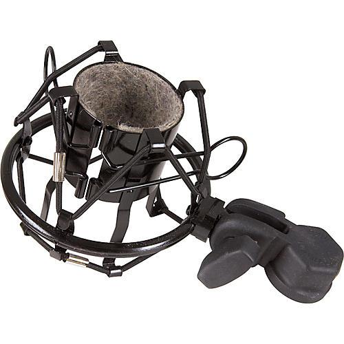 Rode Microphones SM1 Shockmount