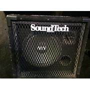 SoundTech SM1 Unpowered Speaker